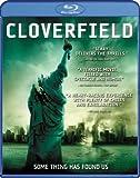 Cloverfield [USA] [Blu-ray]