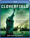 Croverfield [Blu-ray]
