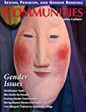 img - for Communities Magazine #162 (Spring 2014) - Gender Issues book / textbook / text book