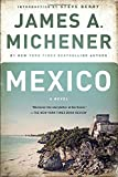 Image of Mexico: A Novel