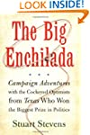 The Big Enchilada: Campaign Adventure...