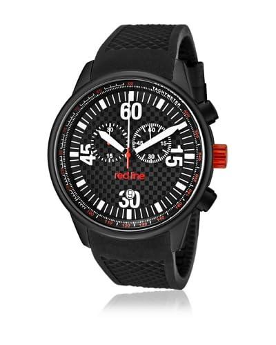 Redline Reloj de cuarzo RL-10100  44mm