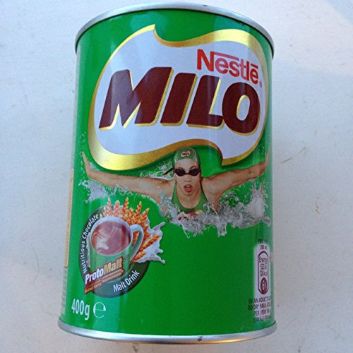 nestle-milo-chocolate-malt-boisson-nutritive-proto-malt-400g