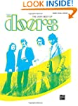 The Very Best of the Doors: Piano/Voc...