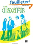 The Very Best of the Doors: Piano / V...