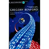 Timescape (S.F. MASTERWORKS)by Gregory Benford