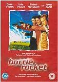 echange, troc Bottle Rocket [Import anglais]