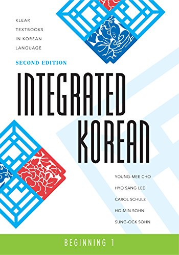 integrated-korean-beginning-1-2nd-edition-klear-textbooks-in-korean-language-digital-textbook