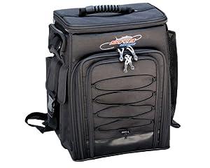 Buy SKB Takpak Backpack Tackle System by SKB
