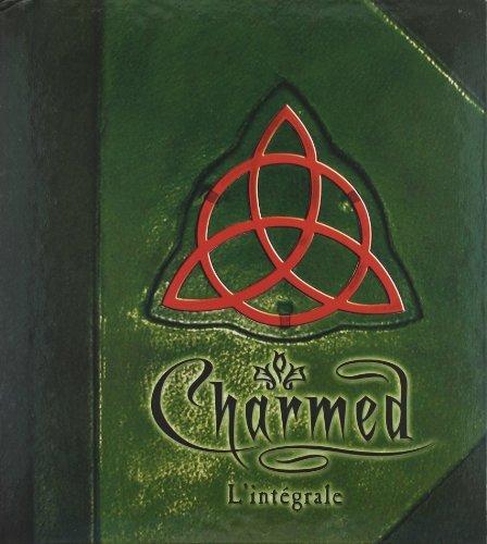 charmed-lintegrale-edition-limitee