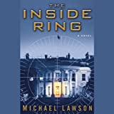 img - for The Inside Ring book / textbook / text book