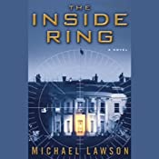 The Inside Ring | [Michael Lawson]