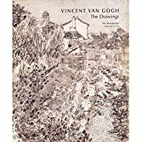 Vincent Van Gogh: The Drawings (1588391655) by Gogh, Vincent Van