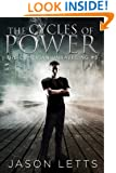 The Cycles of Power (The Cumerian Unraveling #3)