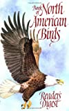 The Book of North American Birds
