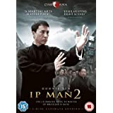 Ip Man 2 [DVD]by Donnie Yen