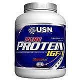 USN Pure Protein IGF-1 2280g