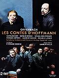Offenbach: Les Contes d'Hoffman