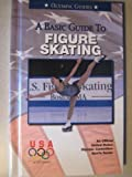 Basic Guide to Speed Skating (Olympic Guides)