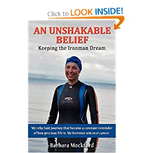 An Unshakable Belief download