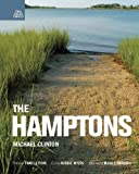 The Hamptons (The Snap Series)