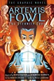 Image of Artemis Fowl: Eternity Code Graphic Novel, The