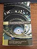 img - for The Intersections Collection (Pearson Custom Sociology) book / textbook / text book