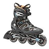 K2 Skate VO2 90 Boa Inline Skates by K2 Skate