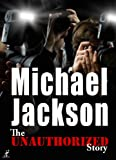 Michael Jackson: A Tribute
