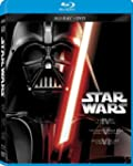 Star Wars: Episodes IV-VI Trilogy (Bi...