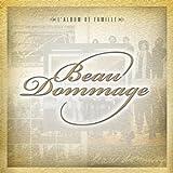 L'Album De Famille by Beau Dommage