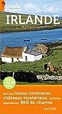 echange, troc Annie Crouzet - Guide Evasion Irlande