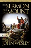 img - for The Sermon on the Mount (Pure Gold Classics) book / textbook / text book