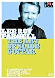 echange, troc Lee Roy Parnell - the Art of Slide Guitar [Import anglais]
