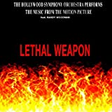 Music From The Movie Lethal Weapon