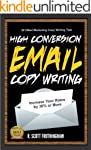 High Conversion E-Mail Copywriting: 5...