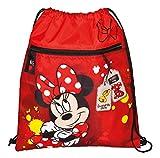 Undercover Schuhbeutel Disney Minnie Mouse