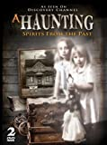 Haunting: Spirits From the Past [DVD] [2007] [Region 1] [US Import] [NTSC]