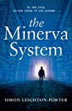 img - for The Minerva System book / textbook / text book