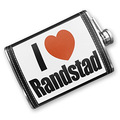 8oz-flask-stitched-i-love-randstad-region-the-netherlands-europe-stainless-steel-neonblond