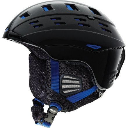 Smith Optics Variant Helmet