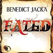 Fated: Alex Verus, Book 1 | [Benedict Jacka]