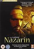 Nazarin [DVD]