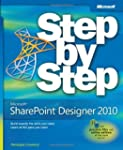 Microsoft® SharePoint® Design...