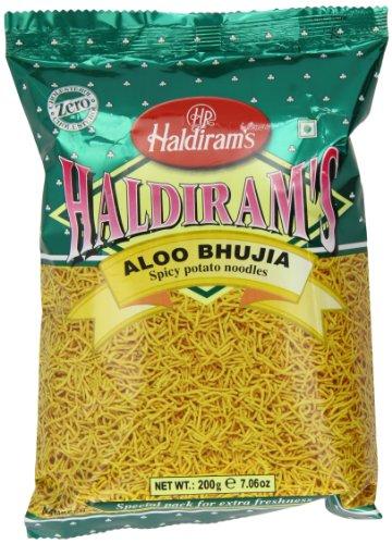 haldiram-aloo-bhujia-200-g-pack-of-6