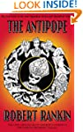 The Antipope (The Brentford Trilogy B...