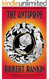 The Antipope (The Brentford Trilogy Book 1)