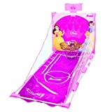 Franklin Sports Disney Princess Hoops To Go Door Game