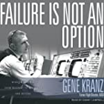 Failure Is Not an Option: Mission Con...