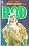 img - for Rod Stewart Story book / textbook / text book